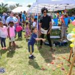 Somersfield Academy Fair Bermuda, May 16 2015-58