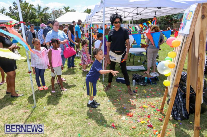 Somersfield-Academy-Fair-Bermuda-May-16-2015-58