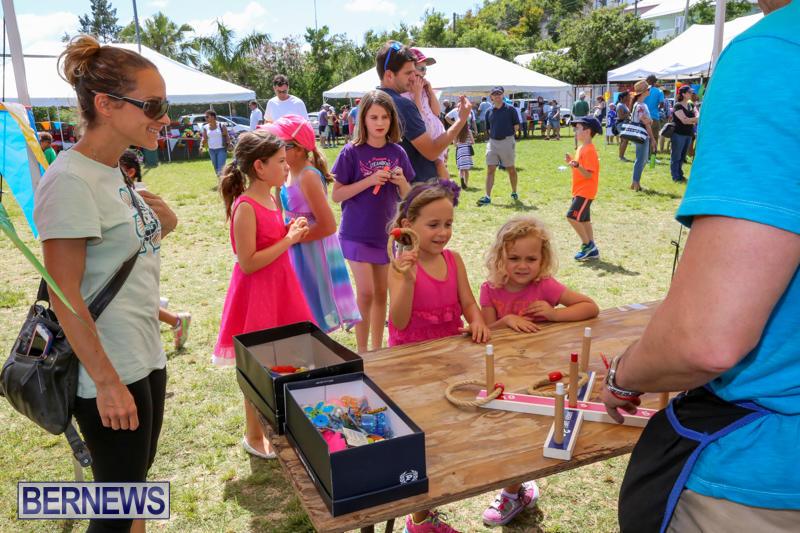 Somersfield-Academy-Fair-Bermuda-May-16-2015-59