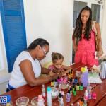 Somersfield Academy Fair Bermuda, May 16 2015-6