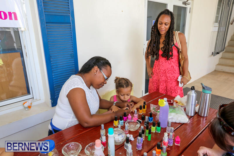 Somersfield-Academy-Fair-Bermuda-May-16-2015-6