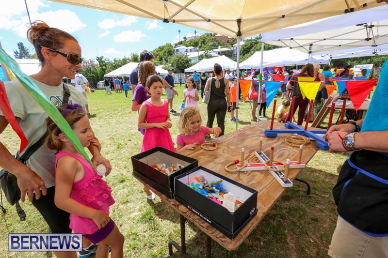 Somersfield-Academy-Fair-Bermuda-May-16-2015-60