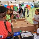 Somersfield Academy Fair Bermuda, May 16 2015-61
