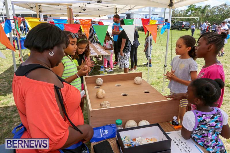 Somersfield-Academy-Fair-Bermuda-May-16-2015-61