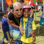 Somersfield Academy Fair Bermuda, May 16 2015-62
