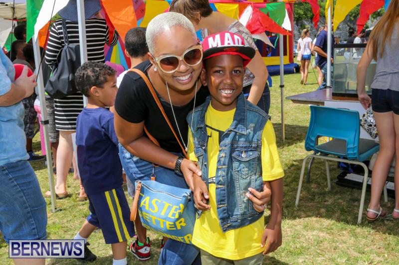 Somersfield-Academy-Fair-Bermuda-May-16-2015-62