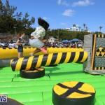 Somersfield Academy Fair Bermuda, May 16 2015-63