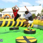 Somersfield Academy Fair Bermuda, May 16 2015-64