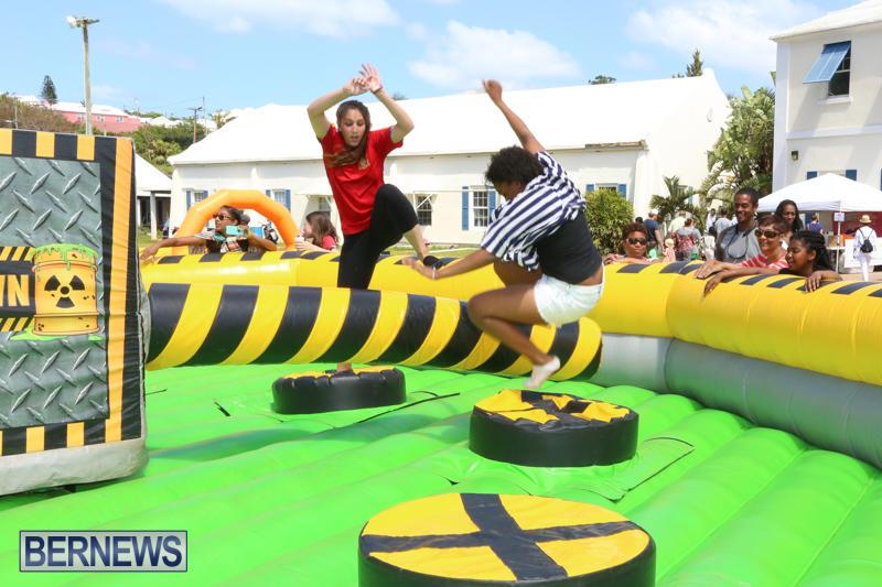Somersfield-Academy-Fair-Bermuda-May-16-2015-64