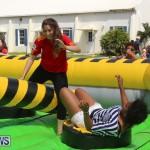 Somersfield Academy Fair Bermuda, May 16 2015-65