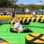 Somersfield Academy Fair Bermuda, May 16 2015-66