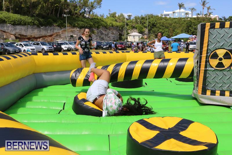 Somersfield-Academy-Fair-Bermuda-May-16-2015-66