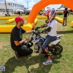 Somersfield Academy Fair Bermuda, May 16 2015-68