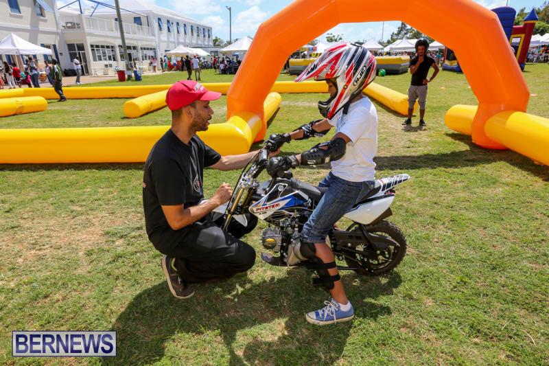 Somersfield-Academy-Fair-Bermuda-May-16-2015-68