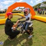 Somersfield Academy Fair Bermuda, May 16 2015-69