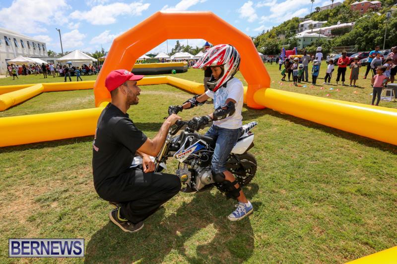 Somersfield-Academy-Fair-Bermuda-May-16-2015-69