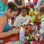 Somersfield Academy Fair Bermuda, May 16 2015-7