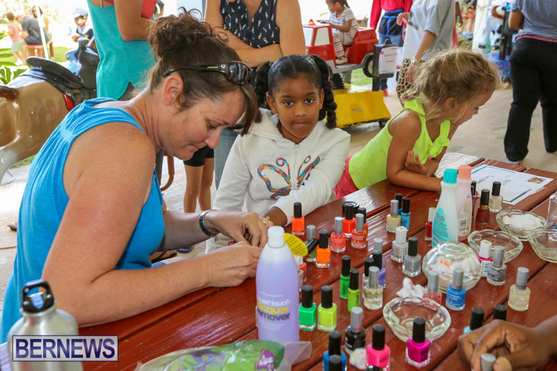 Somersfield-Academy-Fair-Bermuda-May-16-2015-7