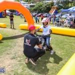 Somersfield Academy Fair Bermuda, May 16 2015-70