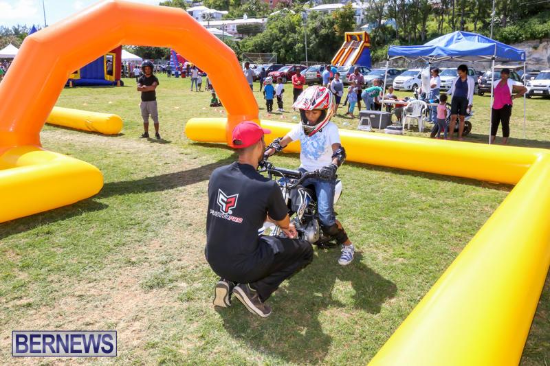 Somersfield-Academy-Fair-Bermuda-May-16-2015-70