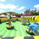 Somersfield Academy Fair Bermuda, May 16 2015-71