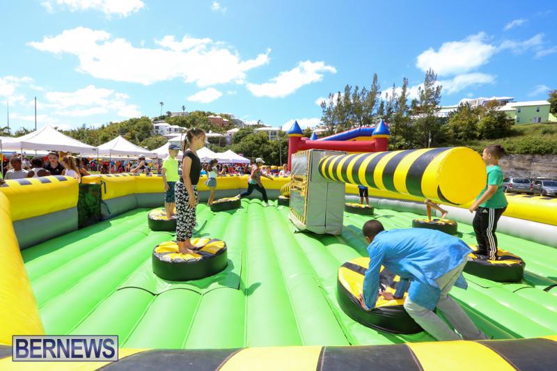 Somersfield-Academy-Fair-Bermuda-May-16-2015-71