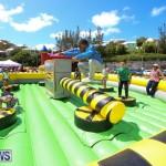 Somersfield Academy Fair Bermuda, May 16 2015-72