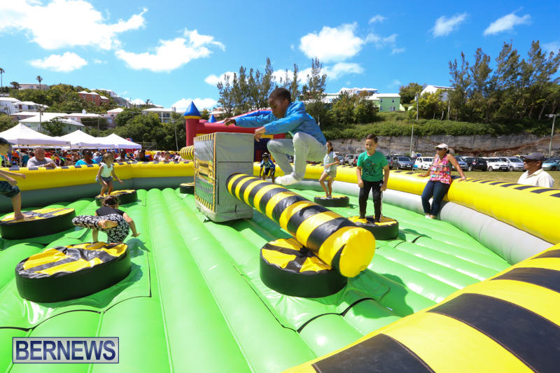 Somersfield-Academy-Fair-Bermuda-May-16-2015-72