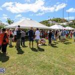 Somersfield Academy Fair Bermuda, May 16 2015-73