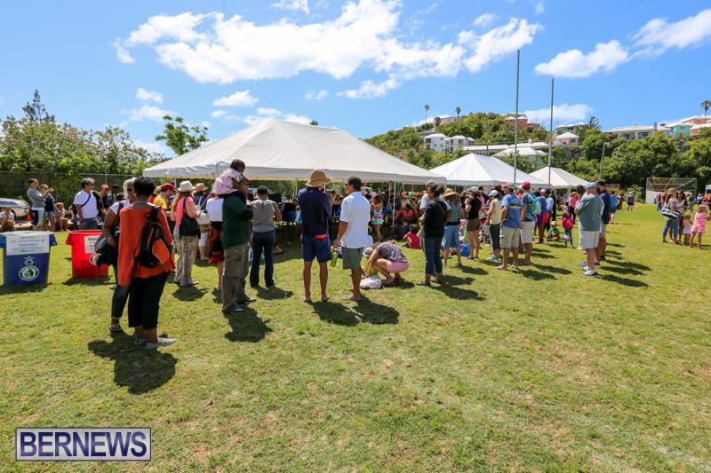 Somersfield-Academy-Fair-Bermuda-May-16-2015-73