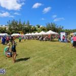 Somersfield Academy Fair Bermuda, May 16 2015-74