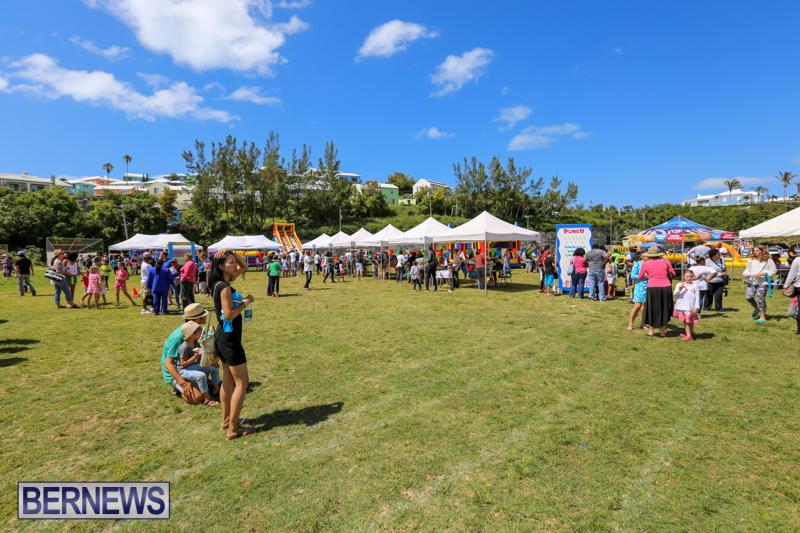 Somersfield-Academy-Fair-Bermuda-May-16-2015-74