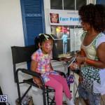 Somersfield Academy Fair Bermuda, May 16 2015-75