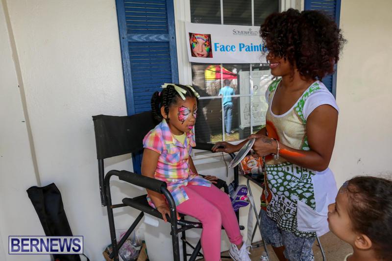 Somersfield-Academy-Fair-Bermuda-May-16-2015-75