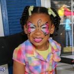 Somersfield Academy Fair Bermuda, May 16 2015-76