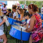 Somersfield Academy Fair Bermuda, May 16 2015-77