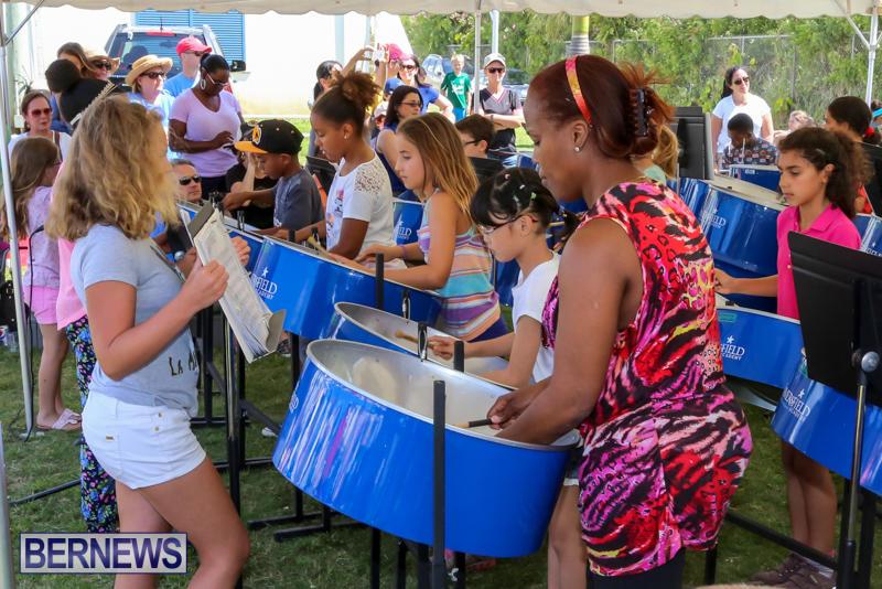 Somersfield-Academy-Fair-Bermuda-May-16-2015-77