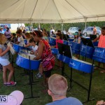 Somersfield Academy Fair Bermuda, May 16 2015-78