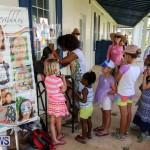 Somersfield Academy Fair Bermuda, May 16 2015-8