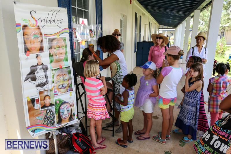 Somersfield-Academy-Fair-Bermuda-May-16-2015-8