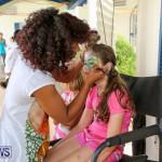 Somersfield Academy Fair Bermuda, May 16 2015-9