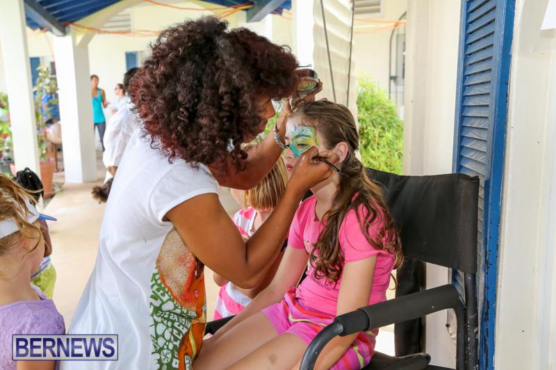 Somersfield-Academy-Fair-Bermuda-May-16-2015-9