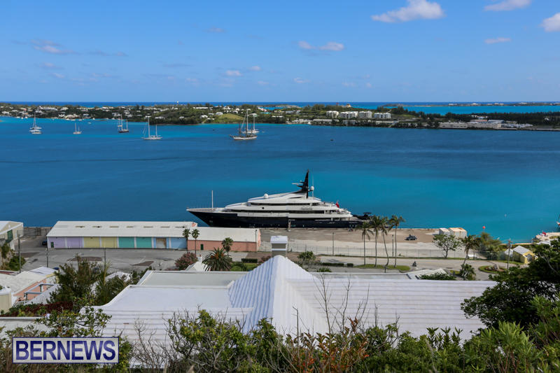 St-Georges-Harbour-Yachts-Bermuda-May-16-2015-1