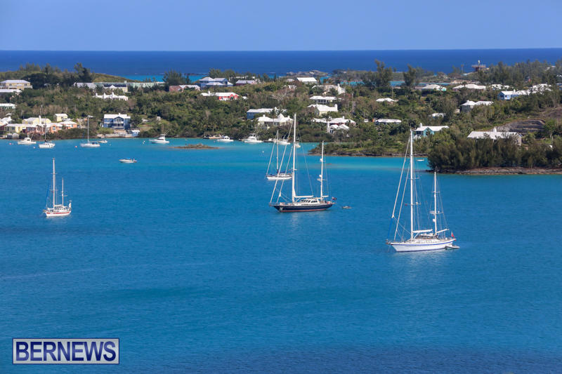 St-Georges-Harbour-Yachts-Bermuda-May-16-2015-10