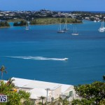 St George's Harbour Yachts Bermuda, May 16 2015-12