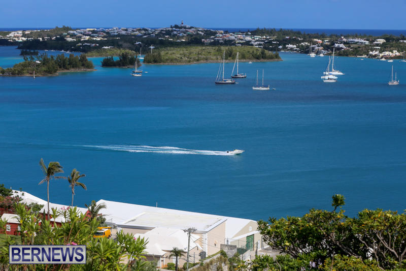 St-Georges-Harbour-Yachts-Bermuda-May-16-2015-12