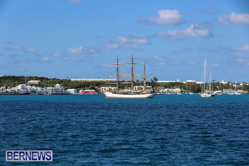 St-Georges-Harbour-Yachts-Bermuda-May-16-2015-15