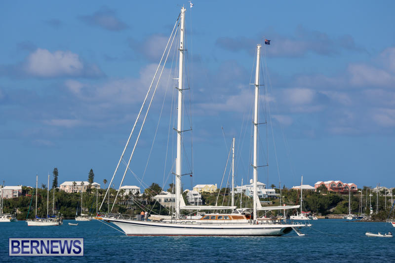 St-Georges-Harbour-Yachts-Bermuda-May-16-2015-16