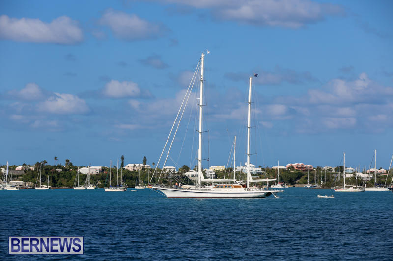 St-Georges-Harbour-Yachts-Bermuda-May-16-2015-17