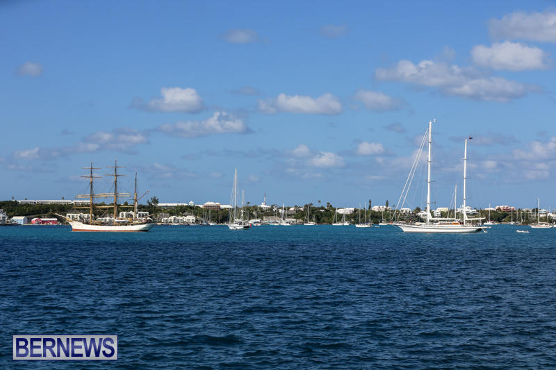 St-Georges-Harbour-Yachts-Bermuda-May-16-2015-18